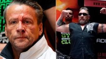 La pelea entre Alfredo Adame y Carlos Trejo se llevará a cabo el próximo 12 de agosto.