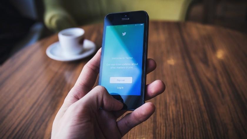 Twitter estrena la función para ocultar comentarios(Pixabay)