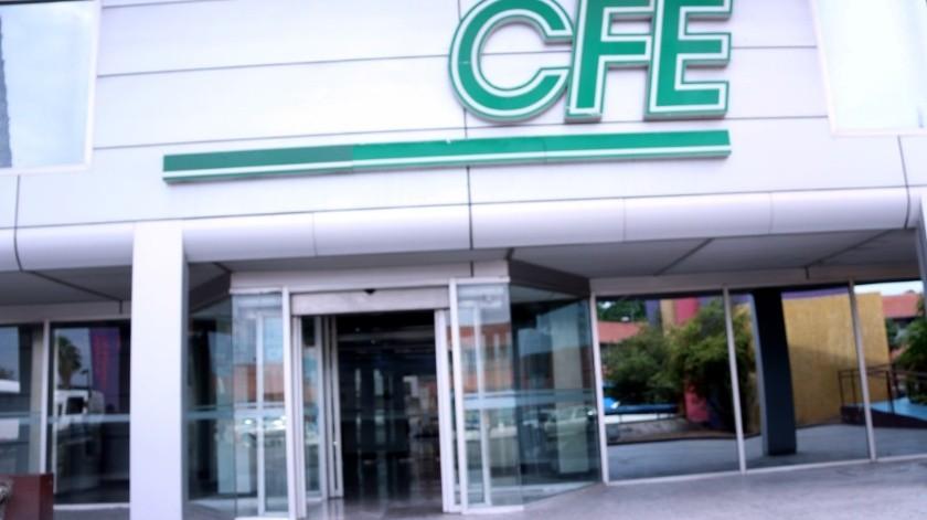 Bono de CFE recibe riesgo moderado de calificadoras(GH)