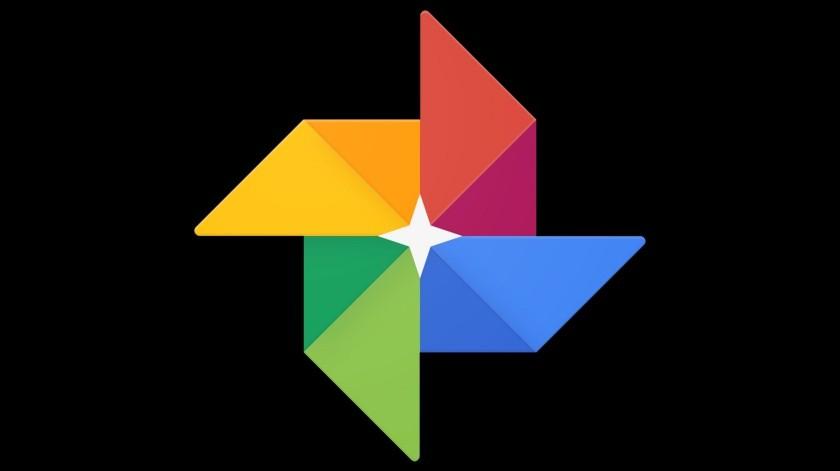 Para evitar confusiones, la compañíaseparóGoogle Fotos de Google Drive en un movimiento por intentar que las carpetas de Drive de los usuarios y los 15 GB básicos que terminan quedándose cortos, no se llenaran con imágenes duplicadas de Google Fotos.(Cortesía)