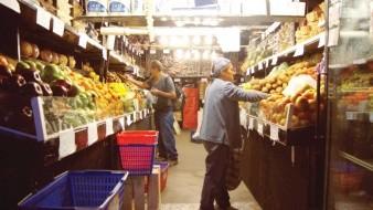 En los primeros seis meses de la aplicación del decreto, no se ha notado un aumento en el consumo ni en la economía del Estado, dice la presidenta del Colegio de Contadores Públicos de Mexicali.