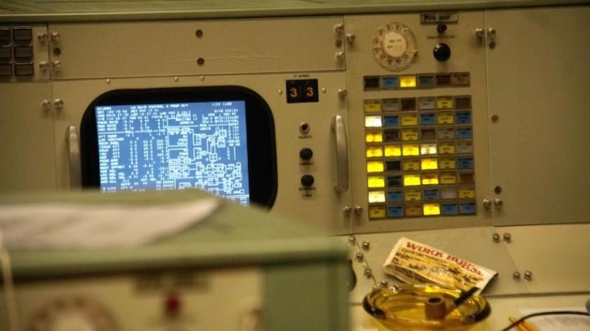 El viaje a la Luna supuso un momento histórico para la Humanidad, pero también un hito científico y tecnológico.(EFE)