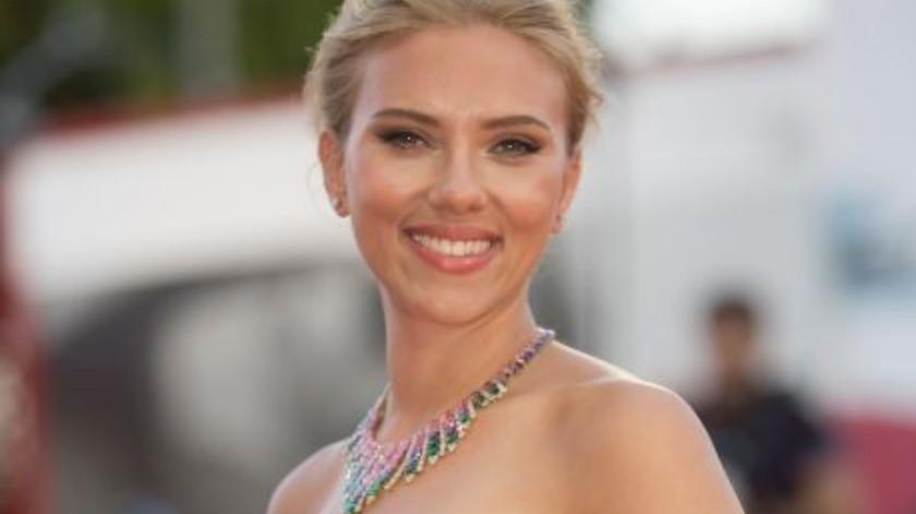 La actriz se defiende tras fuertes críticas.