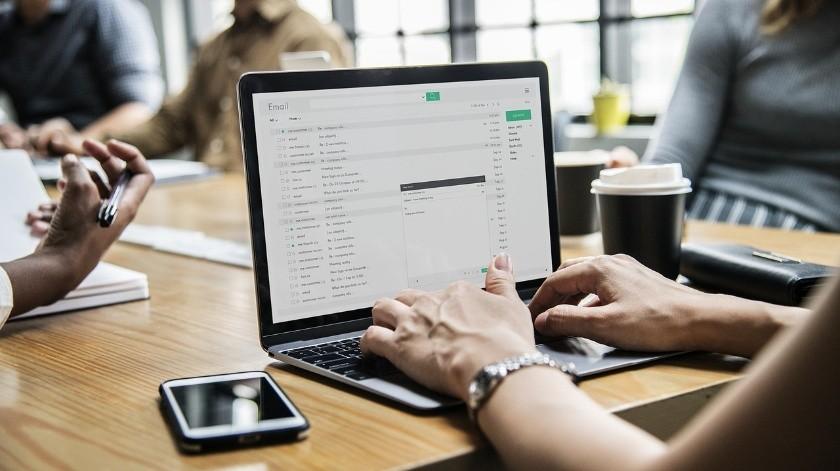 Microsoft eliminará cuentas lleven inactivas más de dos años(Pixabay)