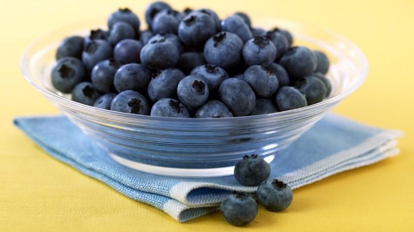 ¿Qué alimentos podrían encoger tu cerebro?(Tomada de la Red)