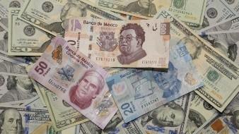 Se desliga economía de México de la de EU: WSJ