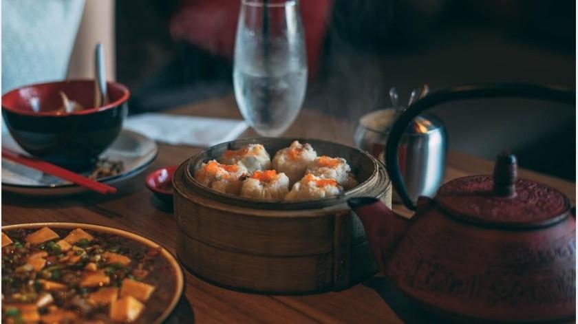 """La gastronomía, el turismo y la hostelería españolas están más vinculadas a China que nunca gracias al Instituto de Cultura Gastronómica Hispano-China (ICGHC), una organización que pretende favorecer """"la fusión hispano-china"""" y que este lunes ha presentado dicha alianza a los empresarios españoles.(Tomada de la red)"""