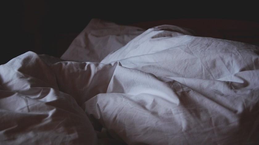 Despierta ebrio y con herida en el abdomen(Pixabay)