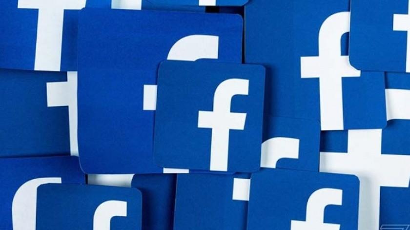 Facebook introduce un código de rastreo a las imágenes en su plataforma(Pixabay)