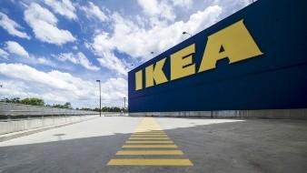 Contará IKEA con centro de distribución en México