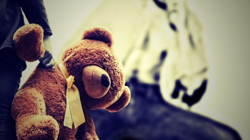 Niña de 12 años es víctima de violación grupal en Bolivia(Pixabay)