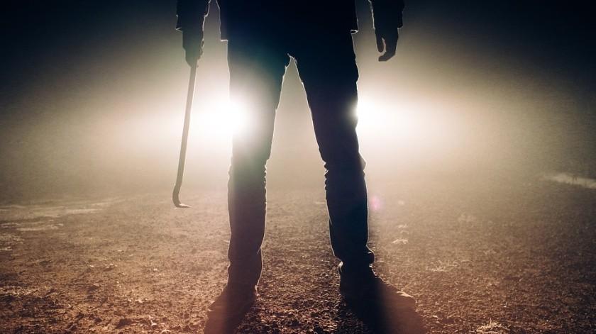 Asesinato de estadounidense es investigado en BC(Ilustrativa/Pixabay)