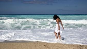 La época preferida para viajar es durante el verano, seguido por la primavera o Semana Santa.