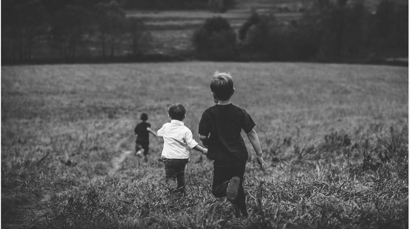 La mamá del menor denunció también que ha sido amenazada por los padres de los niños que al parecer participaron en el abuso.(Pixabay)