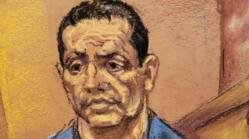 ''El Chapo'' y sus presuntas inversiones en la Liga MX(AP)