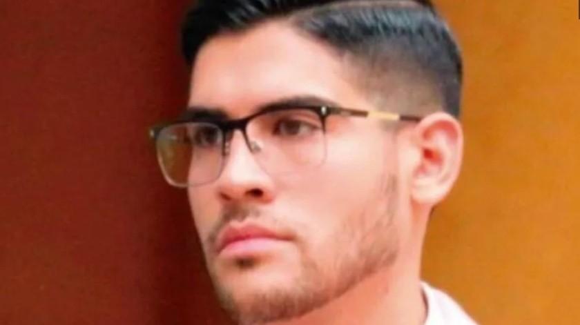 Cuatro personas han sido detenidas por su presunta participación en el secuestro y asesinato de Norberto Ronquillo.