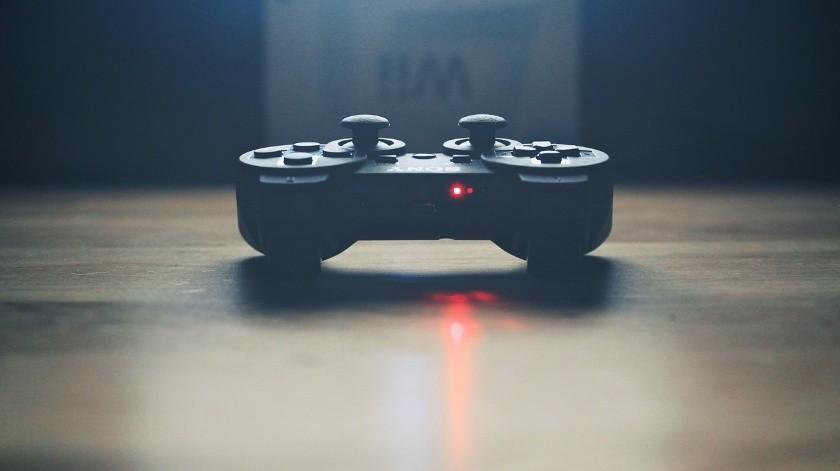 Científicos prueban método para tratar la adicción a los videojuegos(Pixabay)