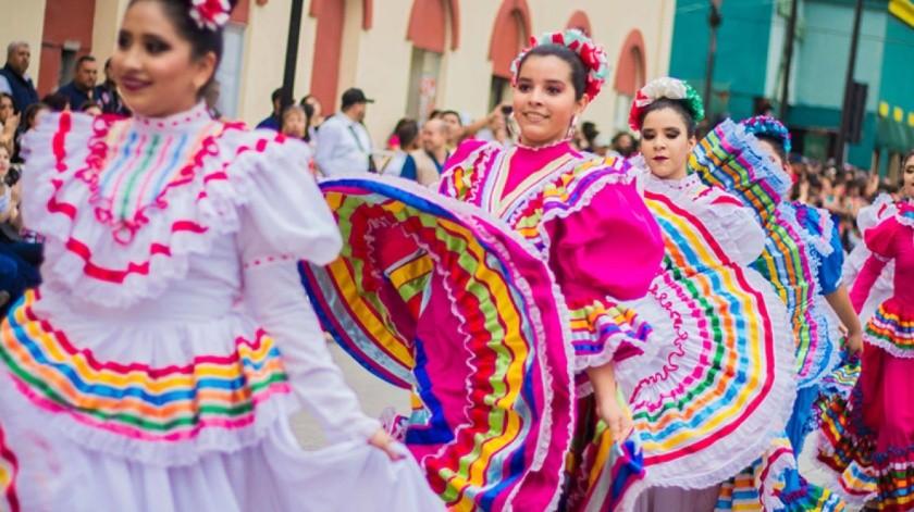 El evento ofrecerá a los visitantes diversas actividades para disfrutar en familia, que incluyen manualidades, talleres de comida y bebida, música en vivo o demostraciones de baile, entre otras.(Tomada de la red)