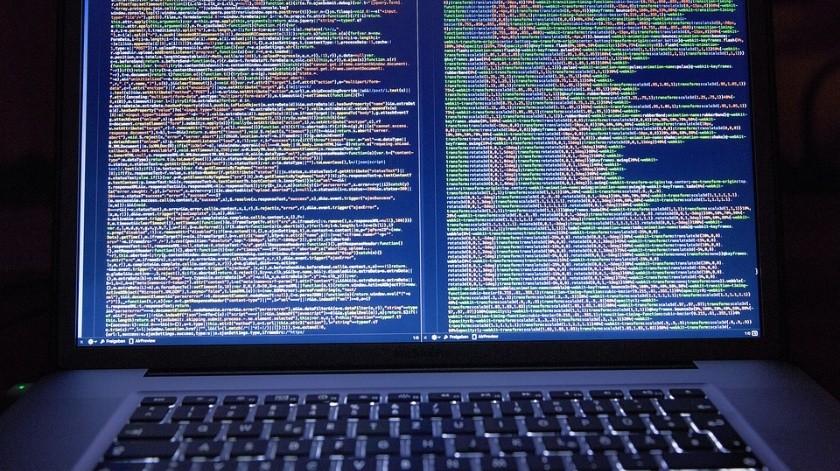 Empresa que hackeó WhatsApp podría hacer lo mismo con otros servicios en la nube(MaxPixel)