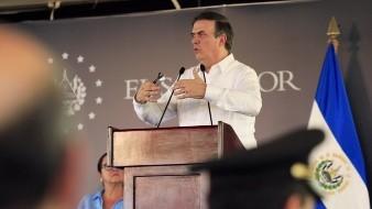 El gobierno mexicano ya trabaja con las autoridades de Estados Unidos para recuperar parte de los bienes que hizo Joaquín