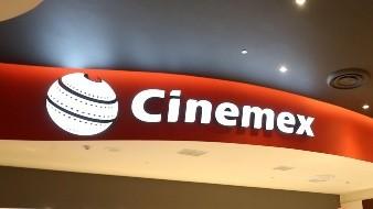 Cinemex fue adquirida por Germán Larrea Mota en 2008.