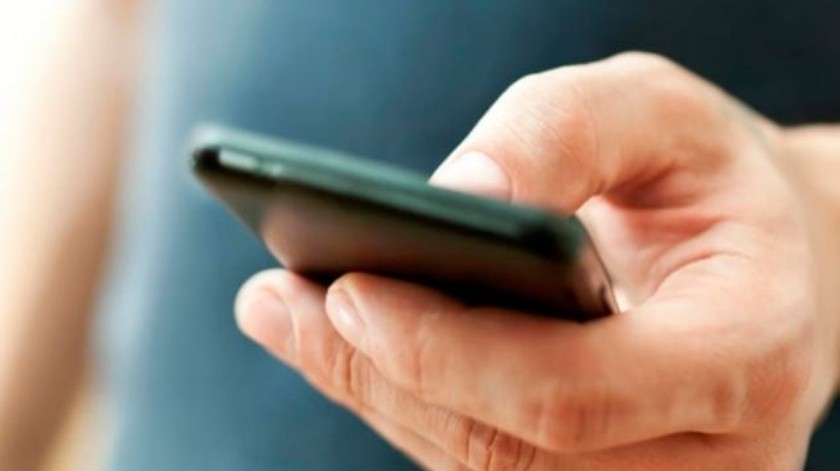 Es posible echarlo a andar si el teléfono inteligente cuenta con Android 4.4 KitKat o versiones posteriores.(El Universal)