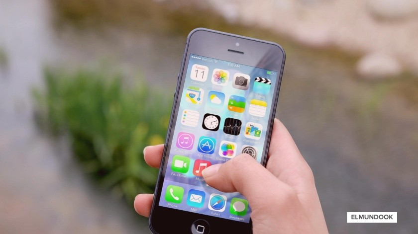 Crean app móviles: Antiextorsión Sonora y Mujeres Seguras.(Banco Digital)