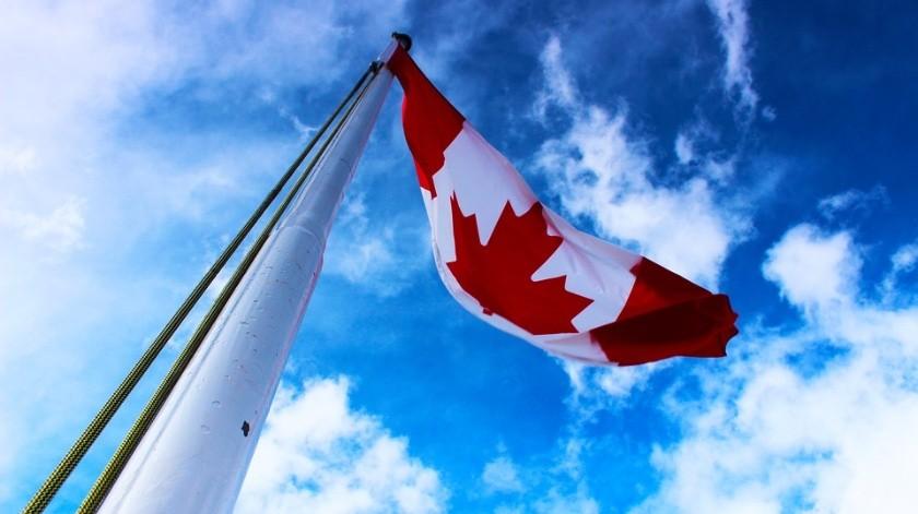 Canadá ha abierto vacantes para mexicanos de distintas profesiones.
