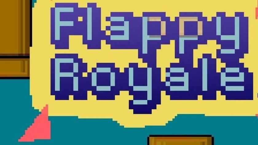 Reinventan Flappy Bird(Tomada de la Red)
