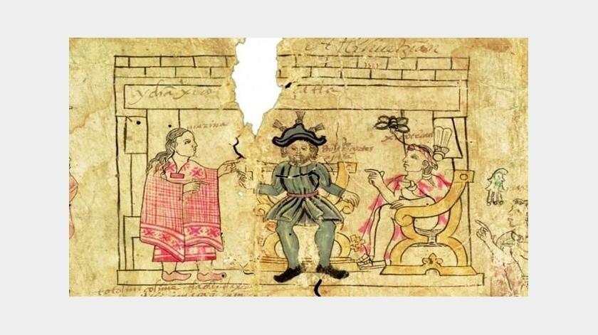 Hace 500 años Hernán Cortés llegó al territorio que se convertiría en la Nueva España. A partir de ese momento comenzó un proceso político, social y cultural en el que participaron hombres y mujeres; sin embargo, en la mayoría de las investigaciones se ha profundizado más en las acciones de personajes como Bernal Díaz del Castillo, Pedro de Alvarado, Moctezuma y Cortés, pero pocas veces en las mujeres.(Tomada de la red)