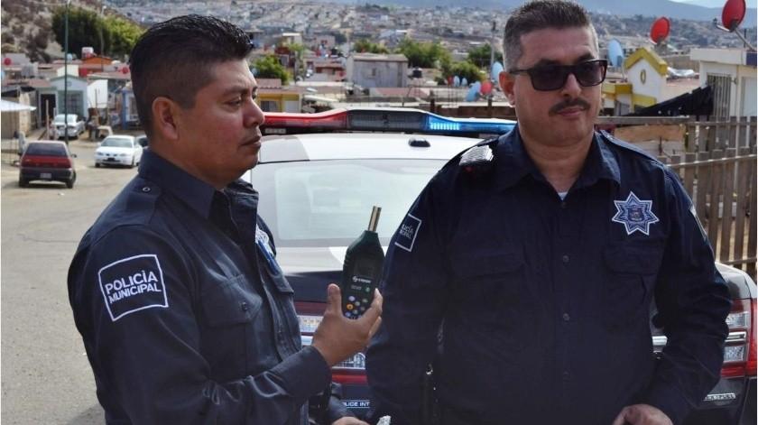 De enero a junio del año en curso, la Policía Ecológica a infraccionado a 170 personas porrealizar acciones que afectan al medio ambiente, la salud pública y la imagen de la ciudad.(Cortesía)