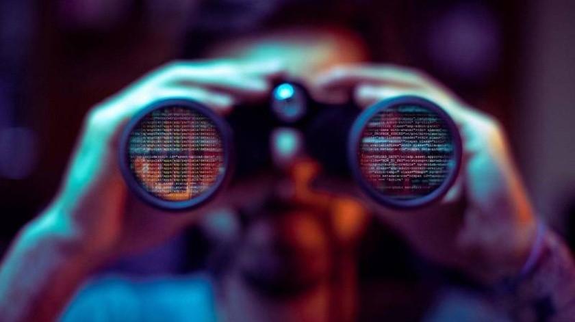 Encuentran peligroso malware que se activa con tres clicks(Cortesía)