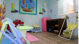 Tabasco: Tras retiro de apoyo, estancias infantiles presentan amparos