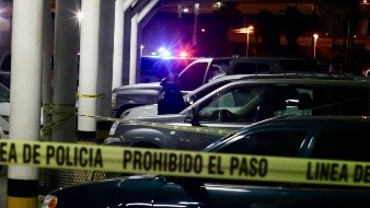 Historial limpio de oficial asesinado: PGJE