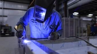 Reconocen a Querétaro como el mayor generador de empleo en México