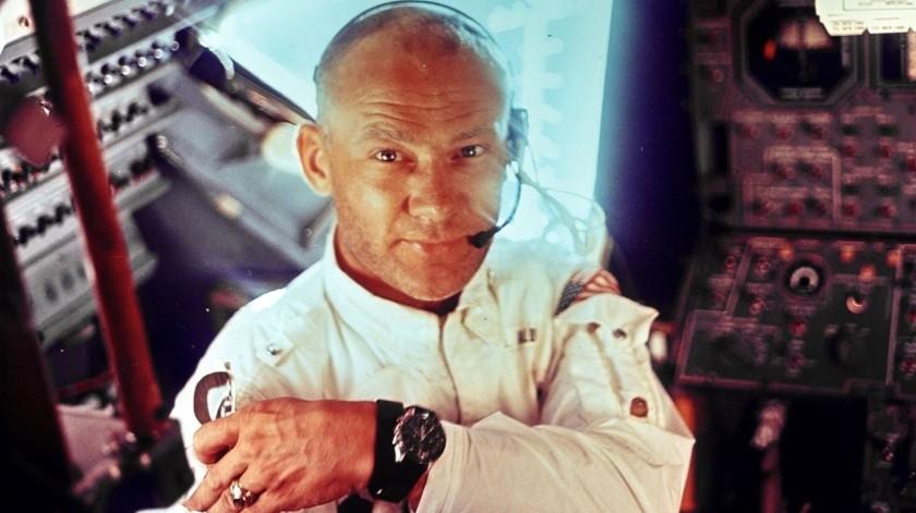 Familia de Neil Armstrong recibe 6 mdd por negligencia(GH)