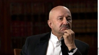 Carlos Salinas de Gortari fue espiado desde 1978