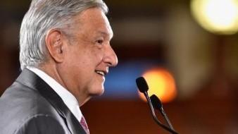 Empresa demanda CFE y apoya denuncia de Urzúa: Andrés Manuel
