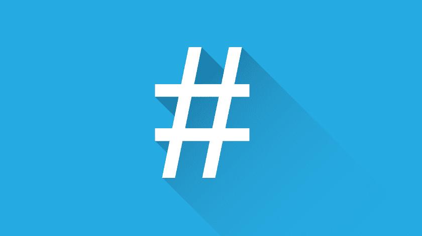 Twitter prueba búsqueda de DM en iOS y navegador(Pixabay)