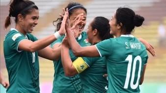 'Tri' femenil debuta con triunfo en Panamericanos de Lima