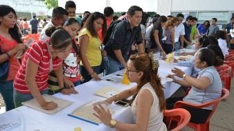 Baja California fue una las entidades del país con menor desempleo durante el mes de junio al registrar una tasa del 2.5%, así lo indica el Instituto Nacional de Estadística y Geografía (Inegi).