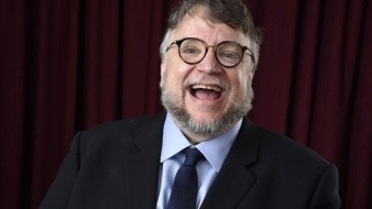 Del Toro fue elegido en 2017 para tener su estrella.