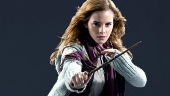 El 31 de julio también es cumpleaños de Harry Potter.