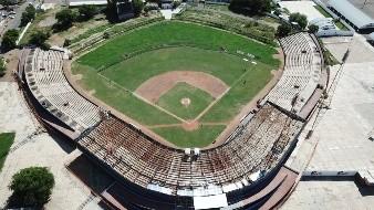 Habrá participación de IP alrededor de estadios: AMLO