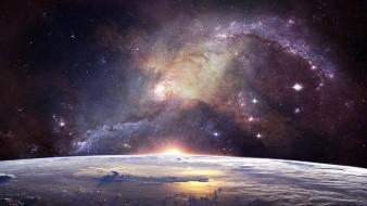 Conocer si los exoplanetas tienen atmósfera, el gran desafío