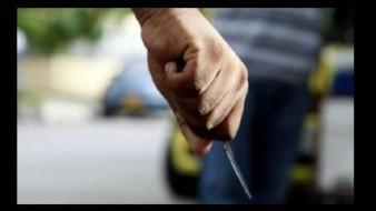Ni los policías se salvan de asaltos en Empalme