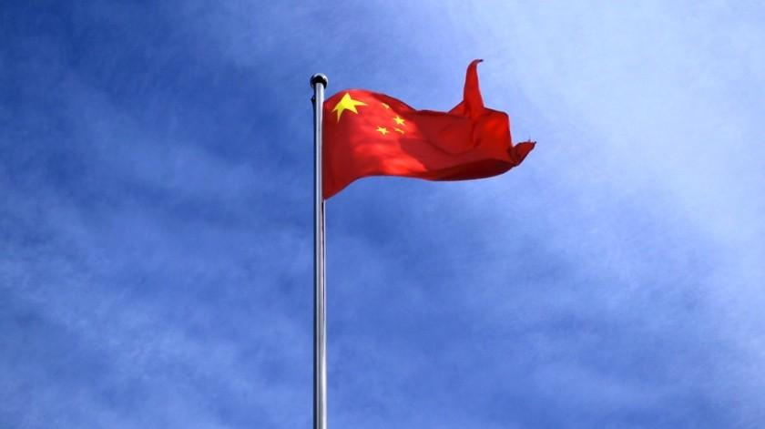Pide apoyo para estudiar en China