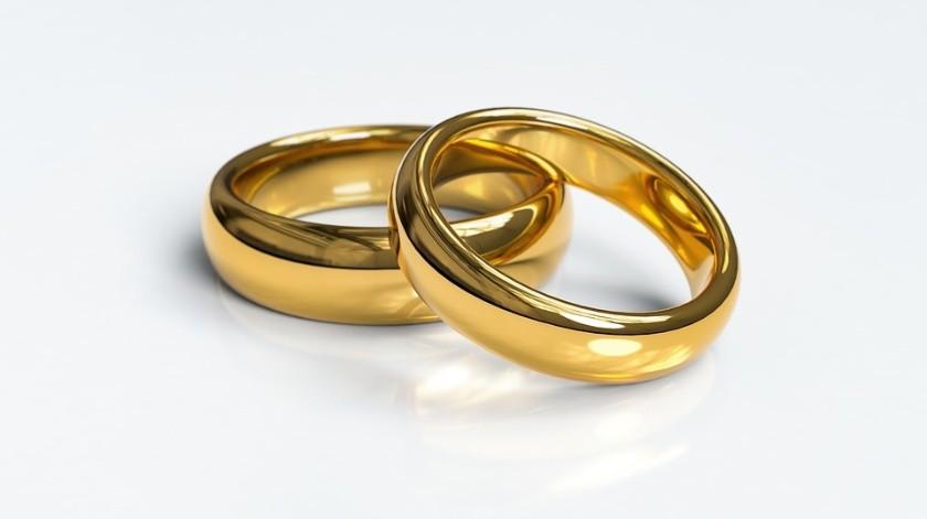 Desata polémica iniciativa para matrimonio igualitario en Sonora