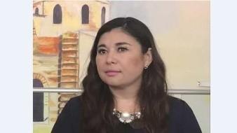 Sara Valle le pide renuncia por grupo de regidores: Gómez