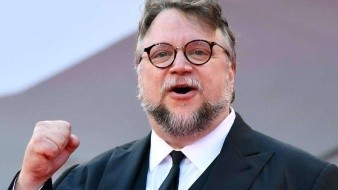 Han pasado casi tres décadas desde que Guillermo del Toro arrancó su carrera en el mundo del largometraje y esta tarde, en Hollywood, será reconocido con una estrella en el Paseo de la Fama.